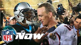 Super Bowl 50 In 60 | Broncos Win Super Bowl 50! | NFL