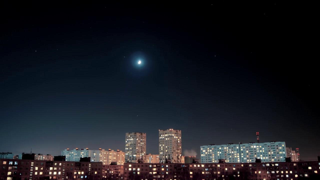 Фото ночного вокзала самом деле
