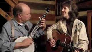 """Liberty"" Annie & Mac Old Time Music Moment"