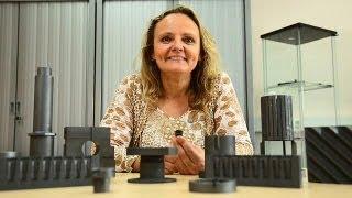 Бизнес-старт из Люксембурга - business planet(, 2013-07-26T11:15:28.000Z)