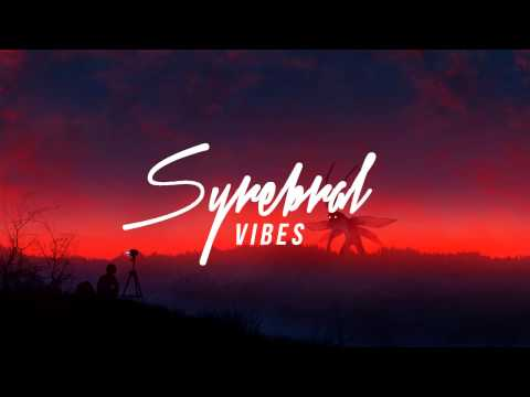 Hellberg & Rich Edwards (Feat. Danyka Nadeau) - Ashes (Burn Your Love)