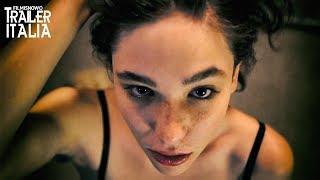 Youtopia   trailer alternativo ufficiale: film drammatico diretto da berardo carboni, con matilda de angelis e alessandro haber. scopri di più sul film: http...