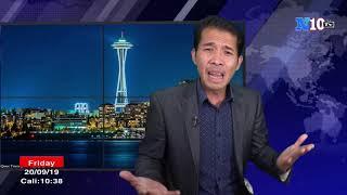 🔴21-09 Thấy Gì Khi Đà Năng Bán Đất Cho Trung Quốc , Ai Đã Giúp Cho Trung Quốc Thắng Thầu Ở Việt Nam