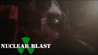 METAL ALLEGIANCE – Voodoo of the Godsend (feat. Max Cavalera) (OFFICIAL LYRIC VIDEO)