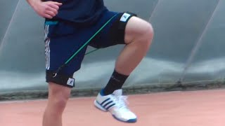 Instant Speed Training   Speed Bands   Increase Speed