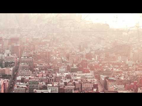 Unspoken- In Your Hands (Lyric Video)