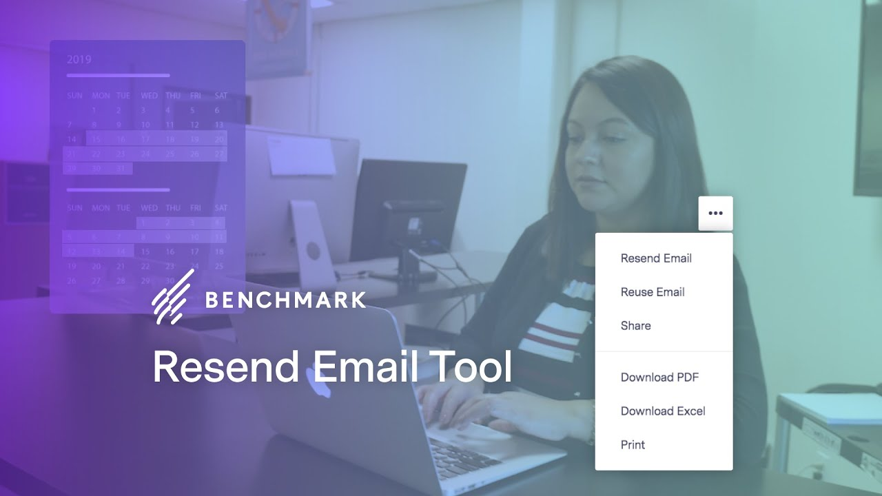 Resend Email Tool