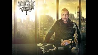 Kollegah - Billionaires Club Feat. SunDiego 2011 Doubletime Rap - Bossaura Limited Edition