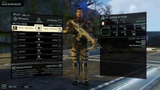 XCOM 2 - Stream Casual