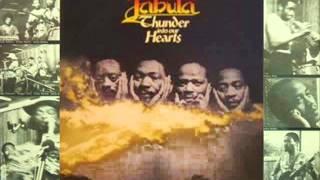 Jabula • Soweto My Love (South Africa 1976)