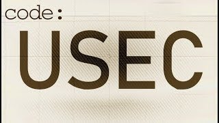 Escape From Tarkov | USEC story | NEW CUSTOM UI