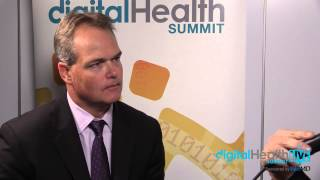 Digital Health LIVE Summit