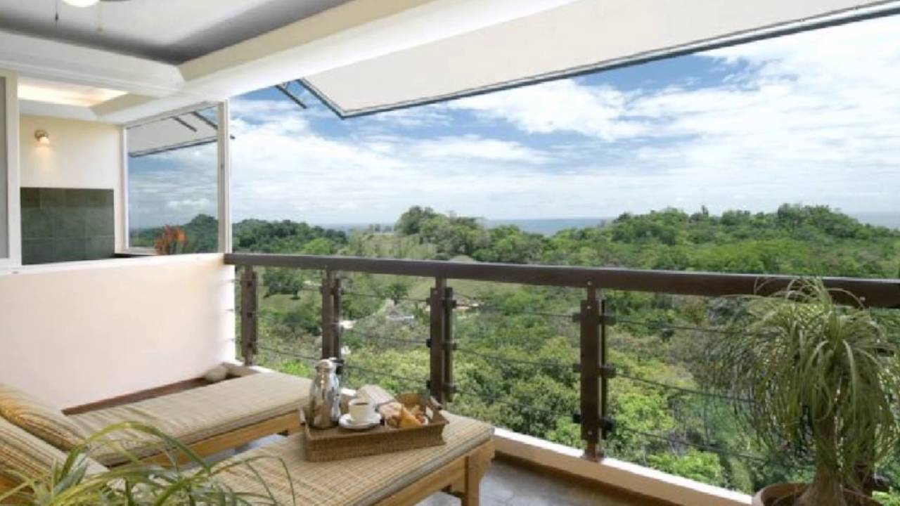 Five Star Alliance the best luxury hotels in Costa Rica Great rates stunning photos and easy secure booking Discover the luxury hotel experts