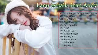 ... lagu-lagu dangdut koplo terbaru - jihan audy full album mp3 2019 d...