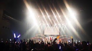 2019年2月13日発売DVD『放課後プリンセスLIVE2018〜Princess Destiny〜...