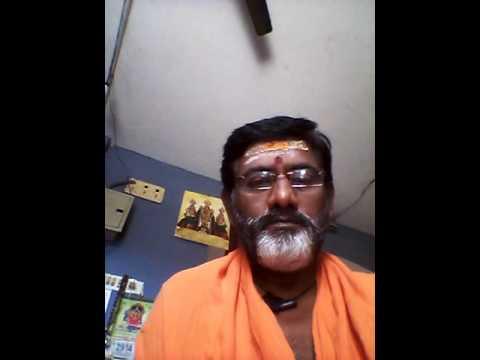 எப்பேர் பட்டவர்களையும் வசியம் செய்ய!!  Valasai pugazenthi .காஞ்சிபுரம். Cell8680829711