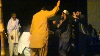 Dera Ismail Khan Khalid Baloch 5