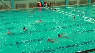 Казань - Пенза 14-1