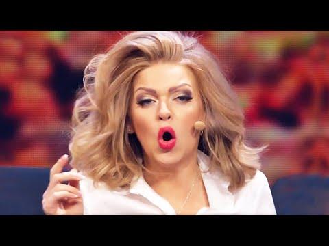 Дизель Шоу 2020 🤣 Майский УГАР на КАРАНТИНЕ - приколы за май 2020 | ЮМОР ICTV