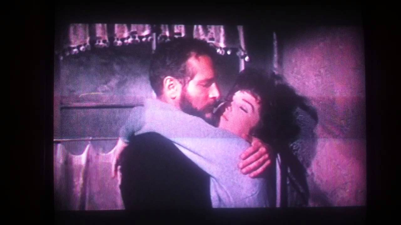 """What a Way to Go """"She's My Wife"""" (Shirley MacLaine) - YouTube Shirley Maclaine In What A Way To Go"""