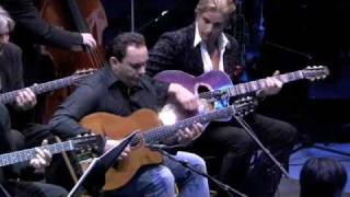 Bireli - Stochelo - Coquette W/ Andreas, JonLarsen & Florin Niculescu