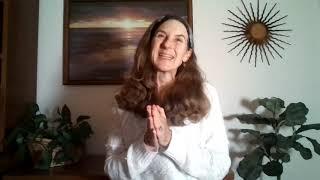 Inner Allies Meditation