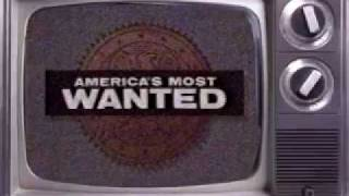 Morrison Oklahoma -  Americas Most Wanted (1988)