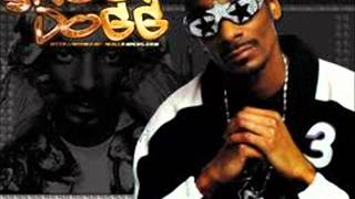 Snoop Dogg - Ups And Downs [Bang Out]
