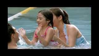 麗寶T1 幸福篇 廣告 影片