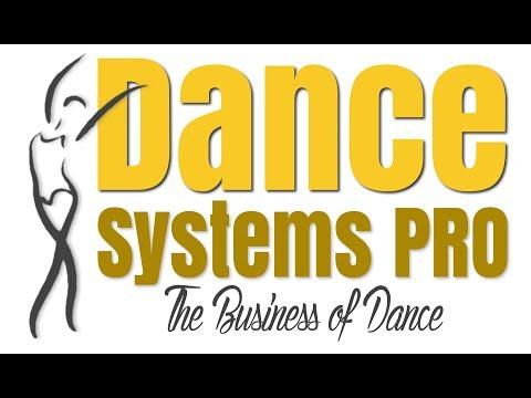 Welcome Dance Instructors