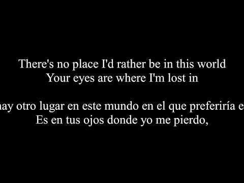 Bruno Mars - Versace On The Floor ( Letra Inglés y Español )