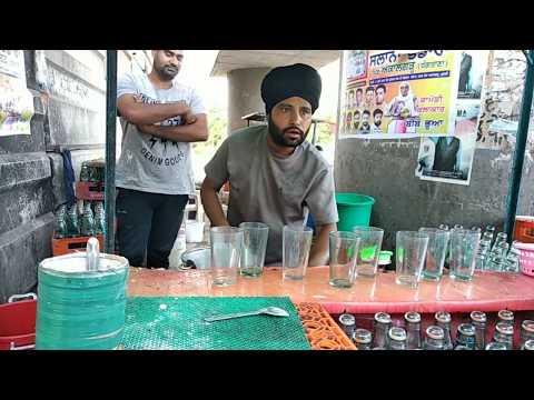 Thand Paa GOLI wala batta World famous  , special Edition 🥛🍹🥤