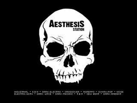 Combichrist - Shut Up And Swallow