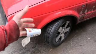 Резина Nokian Tyres Nordman SX мой обзор и выбор(Приветствую Вас на моем канале AWTOMASTER. На нем Вы можете увидеть много полезного видео как по ремонту автомоб..., 2015-04-14T17:05:38.000Z)