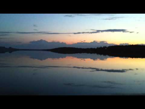A. Rosetti: Eb Horn Concerto John MacDonald/Frankfurt Radio