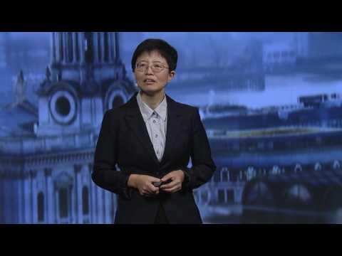 Accelerate analytics and AI innovations with Intel - Ziya Ma (Intel Corp)