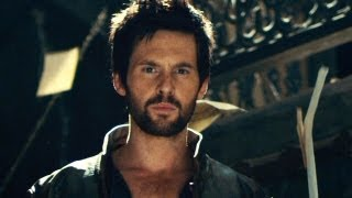 Da Vinci's Demons - Trailer 2