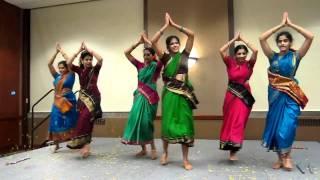 yelumale myalehri - Kolata Folk Dance