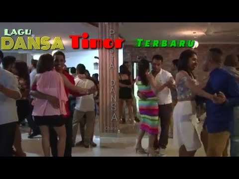 Lagu DANSA TIMOR Terbaru 2019 ( Tali 1 Rok Muti )
