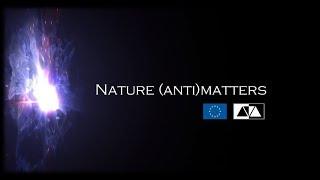 AVA - Nature (anti)matters thumbnail