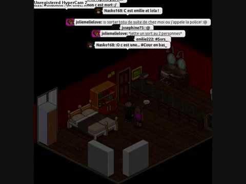 petit secrets entre voisins 1x03 youtube. Black Bedroom Furniture Sets. Home Design Ideas