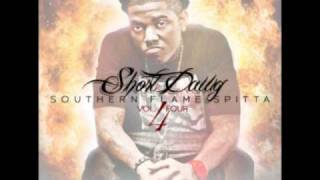 Short Dawg - Get Ya Money Up