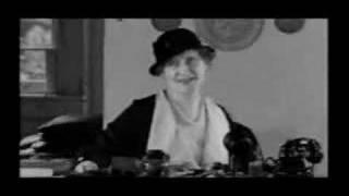 Nellie Tayloe Ross Documentary Trailer