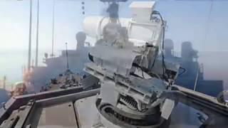 Наука и техника. Технологии звездных войн которые воплощены в жизнь.