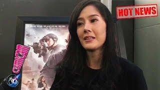 Hot News! Selektif Karakter di Film 22 Menit, Ardina Rasti Rela Vakum Setahun - Cumicam 07 Juni 2018