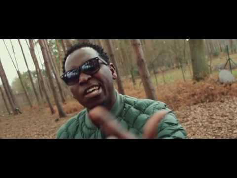 DJ SENATEUR - KOUMA MI FÔLA (CLIP) thumbnail