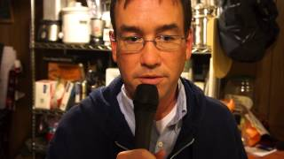 News Microphone Shootout: Shure SM58 vs Sennheiser MD 46