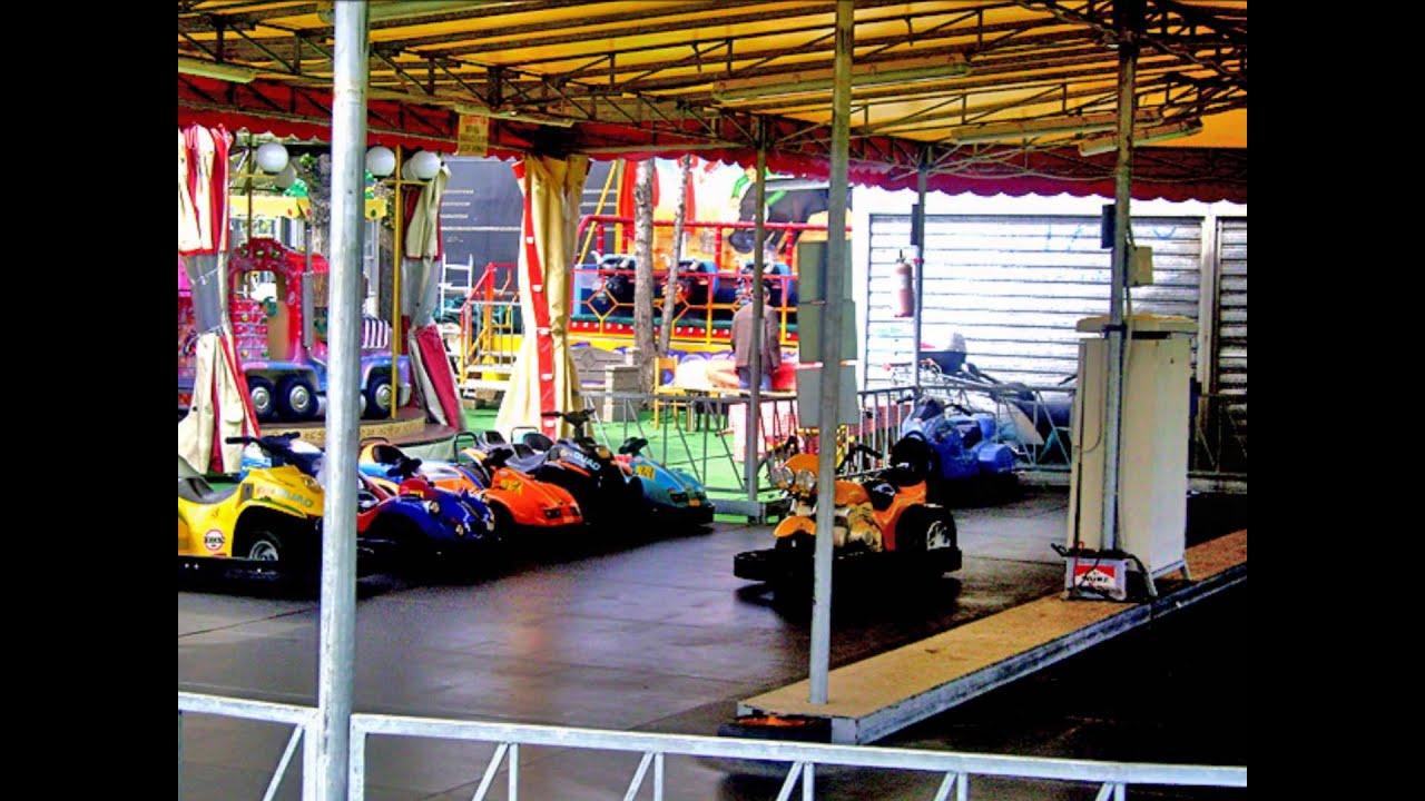 abbastanza sala feste roma nomentana tiburtina, parco giochi talenti  UG19