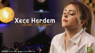 Xecê Herdem - Kim Biliyor (Kî dizane) Türkçe&Kürtçe Yeni 2021