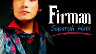 Kehilangan firman mp3(cover saiful)